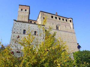 Borgomanero-(wikimedia.org)