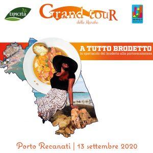 Brodetto_Grand Tour