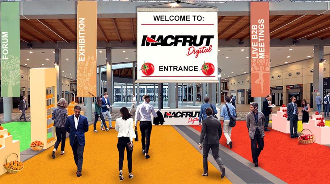 MACFRUT_DGT_OPENING
