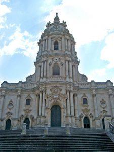 chiesa-san-giorgio-modica (travellertribe.com)
