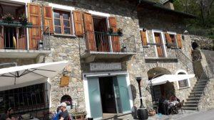 Borgo di Roncaiola Tirano