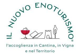 Logo Nuovo Enoturismo