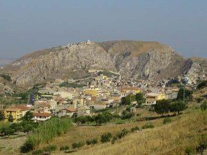 Montallegro-(www.consorziodeitempli.ag.it)