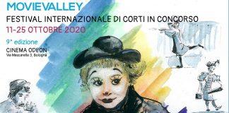 Movievalley torna nel segno di Giulietta Masina e delle donne