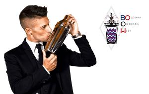 bologna-cocktail-week