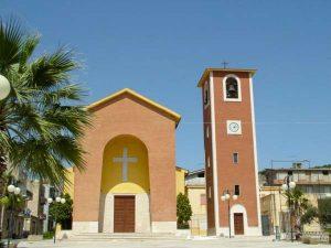 montallegro(www.regioni-italiane.net)