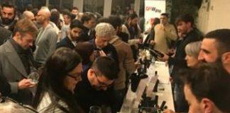 I Super Wines di Go Wine tornano protagonisti a Bologna