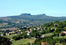 Carpegna-Veduta-Sasso-Simone