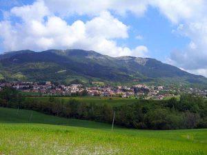 Carpegna-(www.mondoturismoitalia.it)