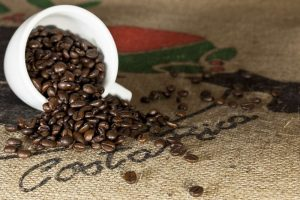 Costa-Rica-caffè