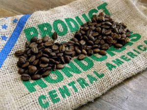 Honduran-Coffee