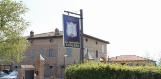 Azienda Agrituristica Cavaliera