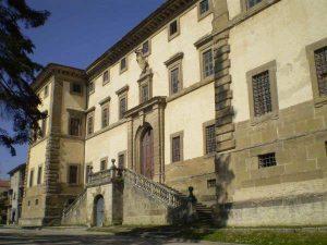 Palazzo_dei_Principi_Carpegna-(www.marchenotizie.net)