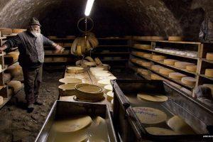 bagoss-bagolino-formaggio
