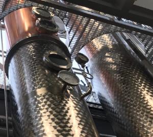 distillerie_friulia