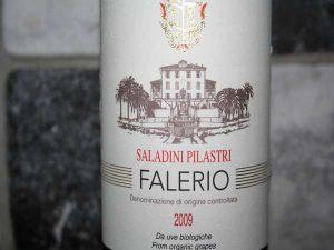 Falerio-(www.wijngekken.nl)