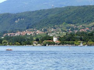 Lago_di_Viverone-(commons.wikipedia.org)