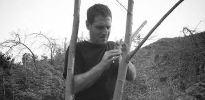 Az. agr. Giuseppe Prosperi