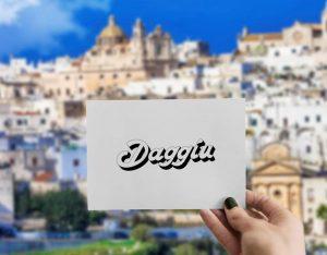 box-daggiu-paesaggio
