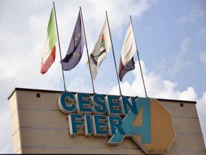 Cesena-Fiera