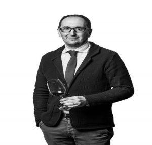 Carlo De Biasi