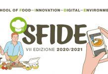 SFIDE_VII edizione