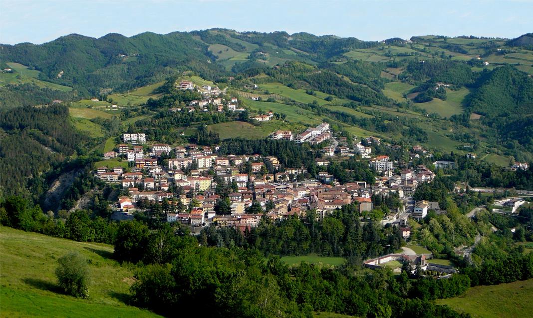 Sarsina-panorama_foto_Giampaolo-Bernabini