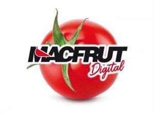 Macfrut Digital Video Award