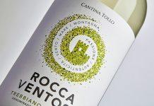 Rocca Ventosa