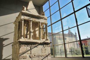 sarsina-museo