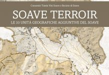 soave-terroir