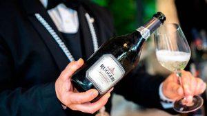 Ruggeri Wine Club