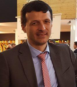 Filiberto-Mazzanti