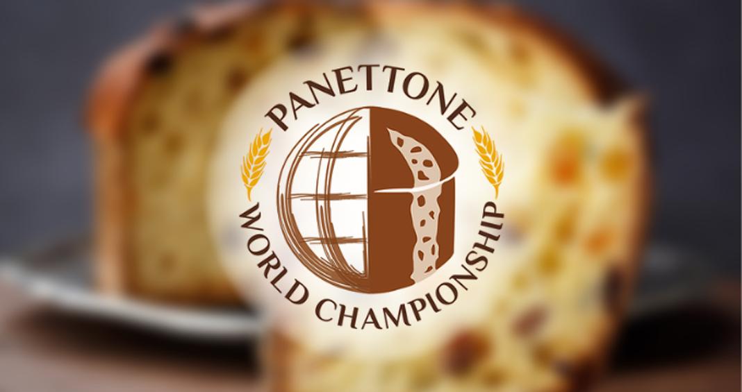 Panettone World Championship