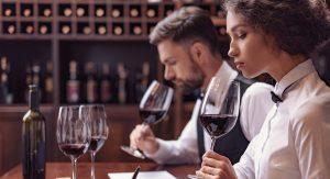 sommelier-wine-club