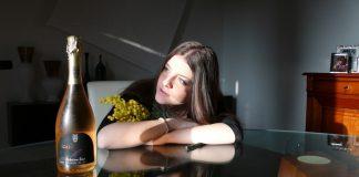 Podere Casanova_Caterina Rosè