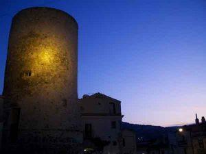 Biccari-torre(www.meteo-europ.com)
