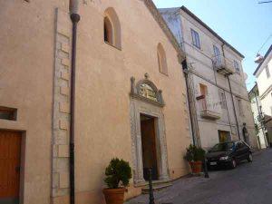 Biccari__(www.montidauniturismo.it)