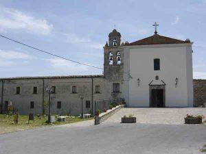 Biccari_convento(www.montidauniturismo.it)
