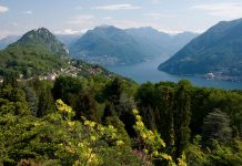 Canton Ticino