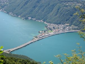 Ponte_di_Melide