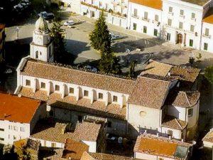 cattedrale_bojano (comune.bojano.cb.it)
