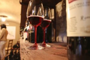 emilia-romagna dei vini