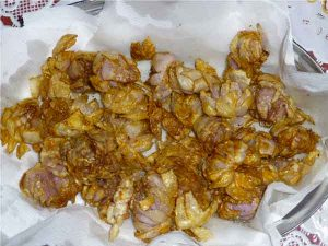 lampascioni(www.cookingwithnonna.com)