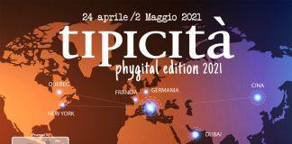 Tipicità2021_PhygitalEdition