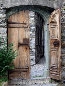 dal sito-http-::menuturistico.blogspot.com