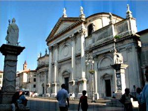 Bassano Chiesa_di_San_Giovanni_Battista (iluoghidelcuore.it)