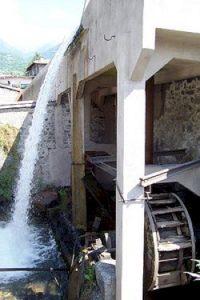 Bienno-mulino; dal sito-wikipedia.it