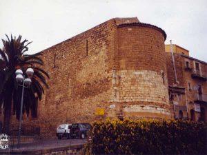 Piazza-Armerina(www.bta.it)