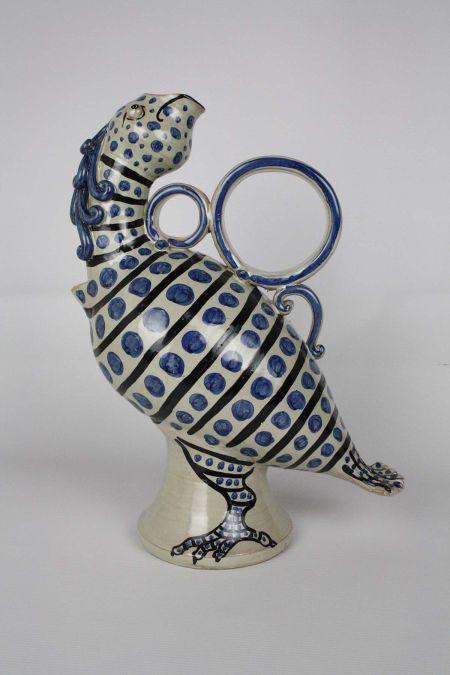 bluebird-Iudici1